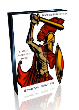 Spartan Bolt EA Review
