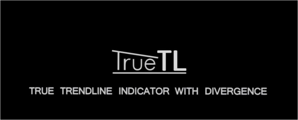 truetl