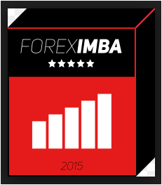 Forex IMBA EA Review
