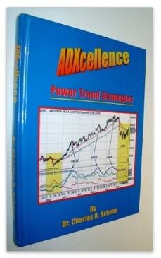 ADXcellence: Power Trend Strategies Book Review