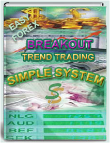Cynthia's Breakout Trend Free Indicator Download