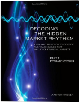 Decoding The Hidden Market Rhythm PDF Download
