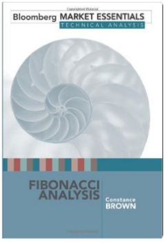 Fibonacci Analysis Book Analysis