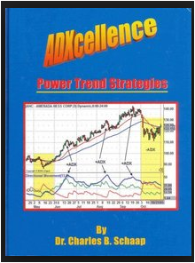 Dr. Charles B. Schaap – Adxcellence – Power Trend Strategies Pdf Torrent