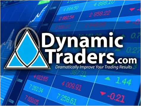 Dynamic Trader 7 on  Torrent