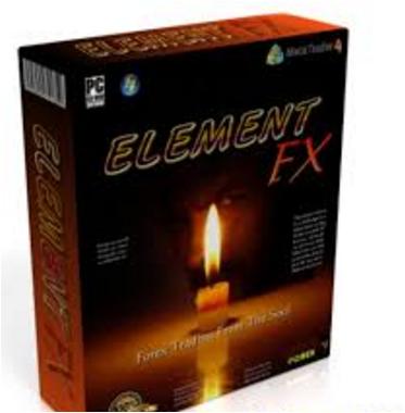 ElementFX Free Forex