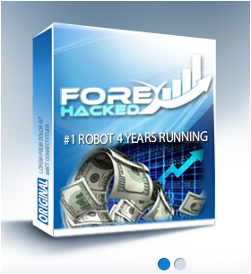 Forex Hacked Pro Version 1.14  Review
